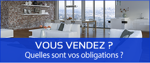Diagnostic immobilier Thiviers